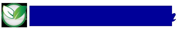 maragarine logo
